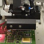 custom-electronics-manufacturing